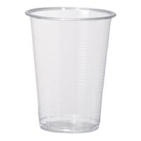 クリアーカップ 215mL 30個×60パック