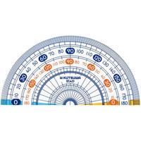 算数分度器 HP09A