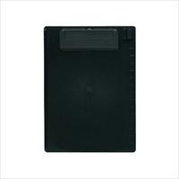 クリップボード CB-500-BK 黒