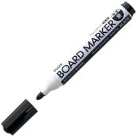 ボードマーカー MARKER-BK ブラック