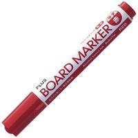 ボードマーカー MARKER-RD レッド