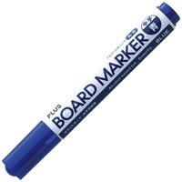 ボードマーカー MARKER-BL ブルー