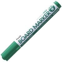 ボードマーカー MARKER-GR グリーン