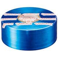 スズランテープ 24202014 470m 青
