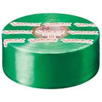 スズランテープ 24202012 470m 緑