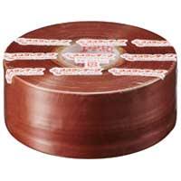 ◎スズランテープ 24202018 470m 茶