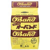 オーバンド No.18 500g 袋入 GH-015