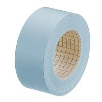 紙クロステープ AT-035JC 35mm×12m 淡緑