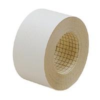 紙クロステープ AT-050JC 50mm×12m 淡灰