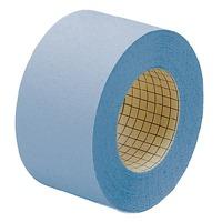 紙クロステープ AT-050JC 50mm×12m 淡青