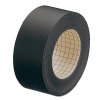 紙クロステープ AT-035JC 35mm×12m 黒