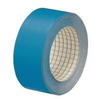 紙クロステープ AT-035JC 35mm×12m 青