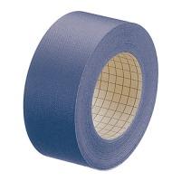紙クロステープ AT-035JC 35mm*12m 紺 10巻