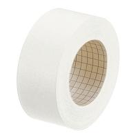 紙クロステープ AT-035JC 35mm×12m 白