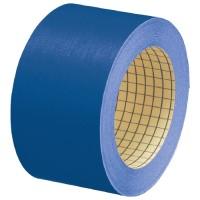 紙クロステープ AT-050JC 50mm*12m紺10巻
