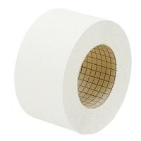 紙クロステープ AT-050JC 50mm×12m 白