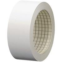 製本テープ契印用白 35mm×12m B258J-WH