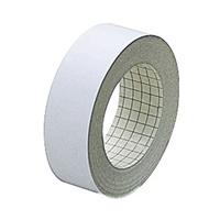契印用テープ AT-025JK 25mm×12m 白 10個