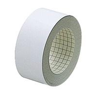 契印用テープ AT-035JK 35mm×12m 白 10個_選択画像01