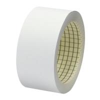 契印用テープ AT-035JK 35mm×12m 白