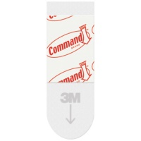 コマンドタブ CMR2-80 Sサイズ 80枚