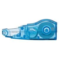 ホワイパーMR交換5mm ブルー WH-635R