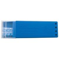 NTカッター替刃 BL-300 刃折容器