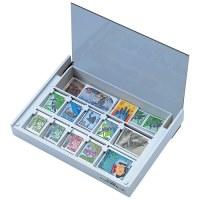 切手ケース NO.850E