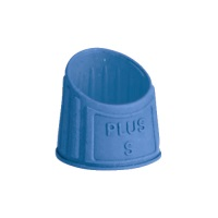 メクリッコ KM-401 S ブルー 箱入 5箱