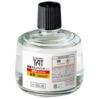 タート溶剤 SOL-3-32 大瓶速乾性