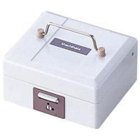 スチール印箱 IBS-01 小型