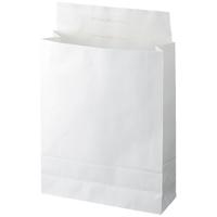 宅配袋 12990 小 100枚入