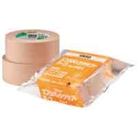 エコラパッククラフトテープ K501X03