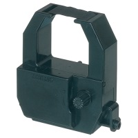 タイムスタンプインクリボン CE-319550 黒