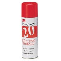 クリーナー20 ソフト洗浄 CLEANER20