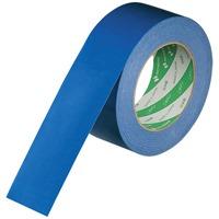 ハイクラフトテープ 320WC-50 50mm×50m 青