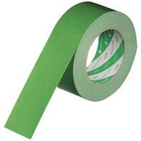 ハイクラフトテープ 320WC-50 50mm×50m 緑