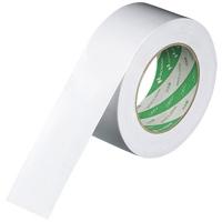 ハイクラフトテープ 320W-50 50mm×50m 白