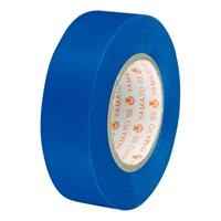 ビニールテープ NO200-19 19mm*10m 青