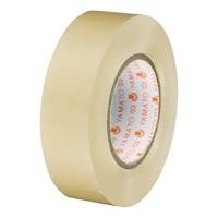 ビニールテープ NO200-19 19mm*10m透明10巻