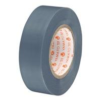 ビニールテープ NO200-19 19mm*10m 灰 10巻
