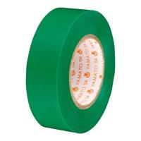 ビニールテープ NO200-19 19mm*10m 緑