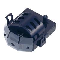 インクリボン EC-IR150