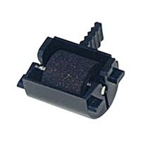 インクロール R-50 EC-500用