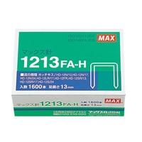 ホッチキス針 1213FA-H MS91173