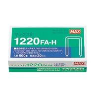 ホッチキス針 1220FA-H MS91176