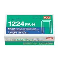 ホッチキス針 1224FA-H MS91177