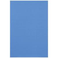 カラーボード ブルー 5mm厚 B1