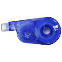 ホワイパースイッチ 交換CT 5mm WH-1515R