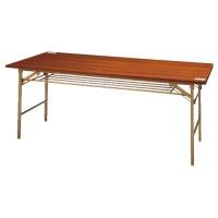 脚折りたたみテーブル DS-2T_選択画像01
